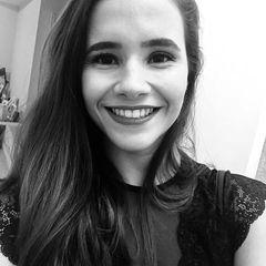 Vanessa  Faria