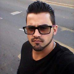 leandro Augusto Alves dos Santos