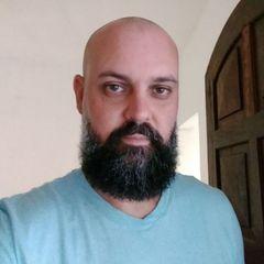 David Alexandre Martins