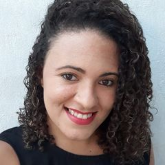 Ariane Silva