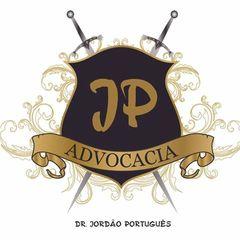 Jp  Advocacia