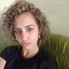 Carolini Locatelli