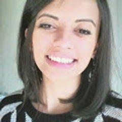 Isabelle Pires