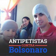Cleiton Edinilson Barbosa da Silva