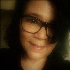 Marise Neves de Castro
