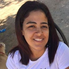 Rafaella Miron