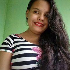 Ana Paula  Queiroz