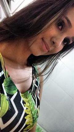 Larissa Serafim