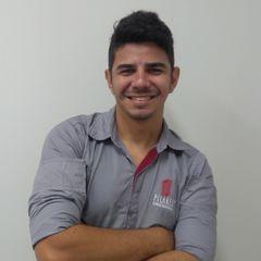 Brendel Freitas Duarte