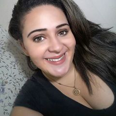 Beatriz  Braga