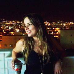 Ariadne  Ferreira
