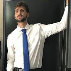 Carlos Eduardo  Alves