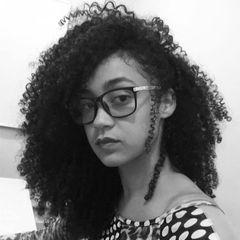Jamile Souza