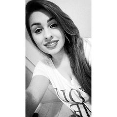 Camila  Bianco