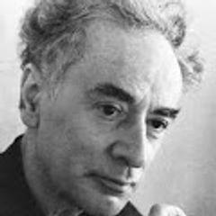 Maxwell Macamo