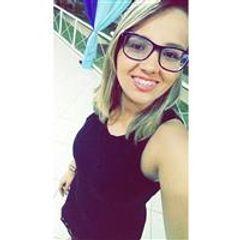 Maiisa Martins