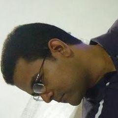 Paulo Roberto Sousa