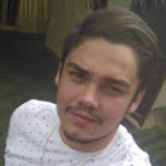 Eduardo Bruno