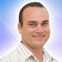 Francineo Ferreira