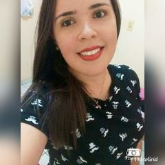 Cinthia Lima