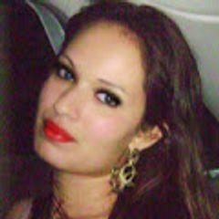 Rita Sacramento
