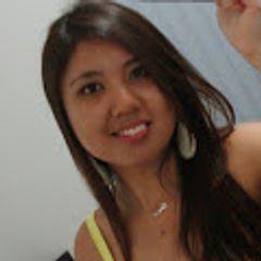 Erica Ito