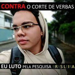 Laerte Bruno dos Santos