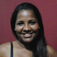 Luciana Eugenio