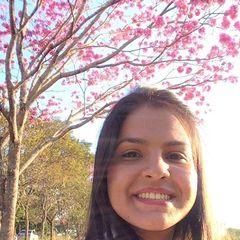Cintia  Gonçalves Escobar