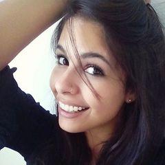 Jovelina  Setúval