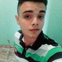 Renan Martins