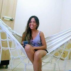 Aline Talita  Almeida