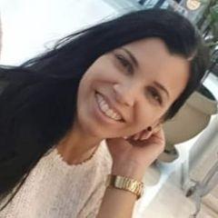 Simone  Moraes