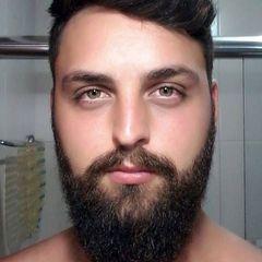 Leon  Cibeira