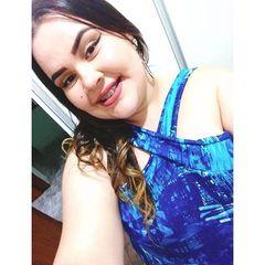 Ana Beatriz  De Haro