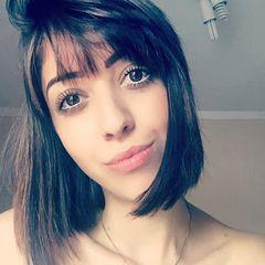 Bruna Domingues