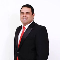 Hugo Leonardo  Mendes