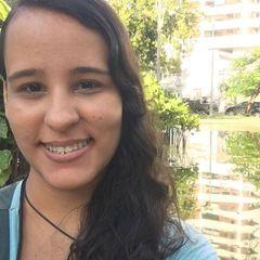 Raquel Nadine