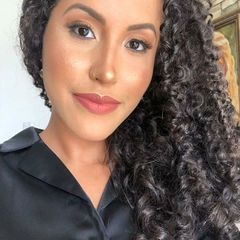 Poliana  Da Silva Oliveira