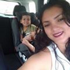 Adriana  Santos