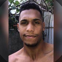 Thiago  Carbos