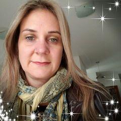 Luciana Gatti Amaral