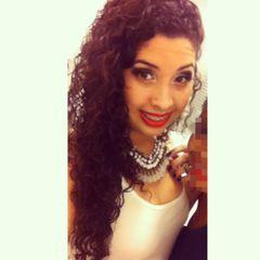 Thayla Patricia