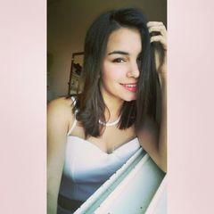 Maressa Ribeiro