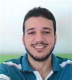 Álisson Farias