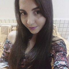 Raquel de Carvalho