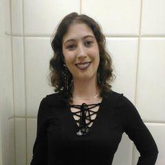 Silara Astolfi Cardoso