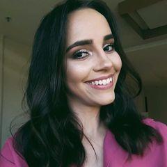 Ingrid  Linhares