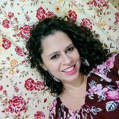 Juliana  Bastos Soares