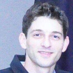 Mauro Cesar  Baldissera